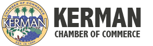 Kerman Chamber of Commerce